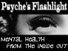 psyches_flashlight_sm11